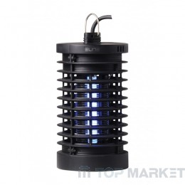 Лампа против комари ELITE IK-0425-30