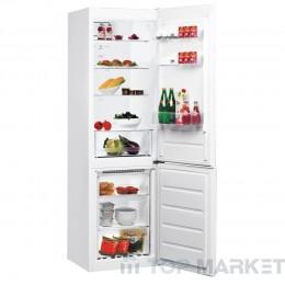 Хладилник фризер WHIRLPOOL BSNF 8421 W