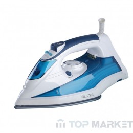 Ютия ELITE SI-0420