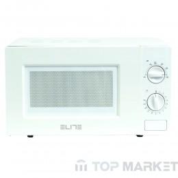 Микровълнова фурна ELITE MO-0563