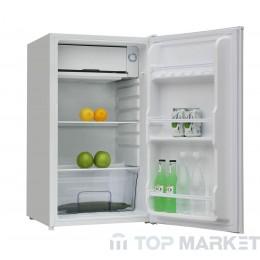 Хладилник ELITE RF-1502W