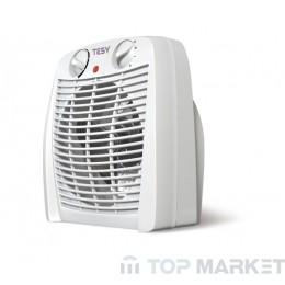Вентилаторна печка TESY HL 213 V