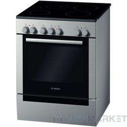 Готварска печка BOSCH HCE633153E