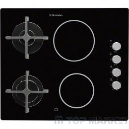 Готварски плот ELECTROLUX EGE-6172NOK керамичен
