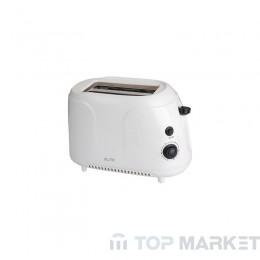 Тостер ELITE TT-0269