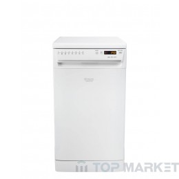 Съдомиялна HOTPOINT ARISTON LSFF 8M117