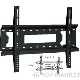 Стойка за LCD THUNDER TTS-P213N
