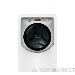 Пералня Hotpoint Ariston AQD1070D  49  EU/B