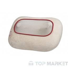 Възглавница за Шиацу масаж Ecomed MC-81E