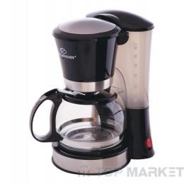 Кафеварка  ELEKOM EK-0635