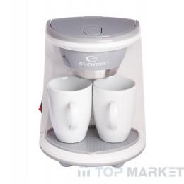 Кафеварка  ELEKOM EK-0231