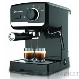 Кафемашина ROHNSON 969
