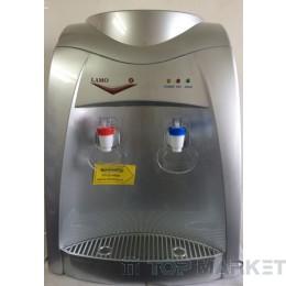 Автомат за вода LAMO LM-5E сив