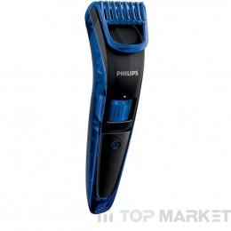 Машинка за бръснене PHILIPS QT4002/15
