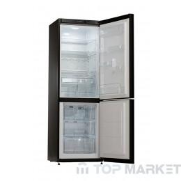Хладилник фризер SNAIGE RF 34SM-P1JJ27
