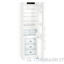 Хладилник фризер LIEBHERR CU 4015