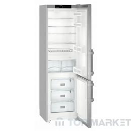 Хладилник фризер LIEBHERR CUef 4015