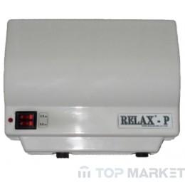 Бойлер RELAX 8.5kw под налягане