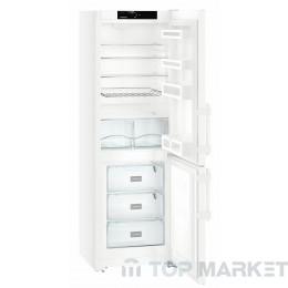 Хладилник  фризер   LIEBHERR CU 3515