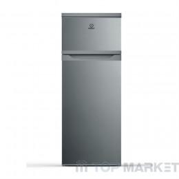 Хладилник INDESIT RAA 29 S