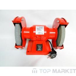 Шмиргел RAIDER RD-BG01 150W