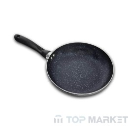 Тиган  ZEPHYR ZP 1319 M24