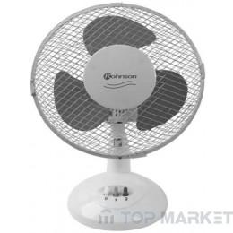 Вентилатор ROHNSON 840