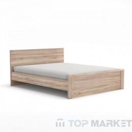 Легло NORTON