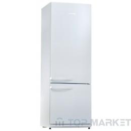 Хладилник фризер SNAIGE RF 32SM-Z10022 A++