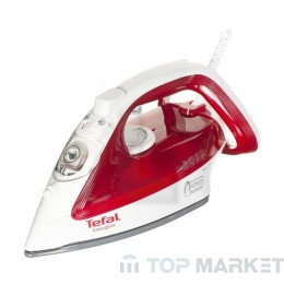 Ютия TEFAL FV3922E0 EASYGLISS