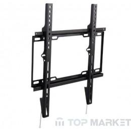 Стойка за LCD THUNDER TTS-P110