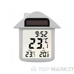 Метеорологична станция EMOS E 3335