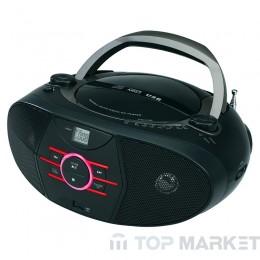 Радио  ELITE BB-18