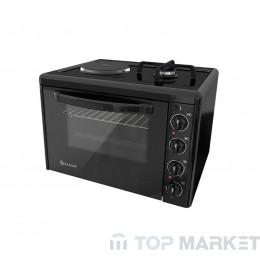 Готварска печка ELDOM 213VFEN