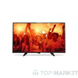Телевизор LED40