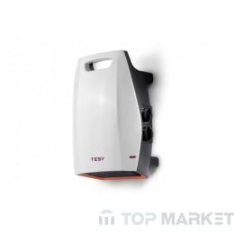 Вентилаторна печка TESY HL 244 VB