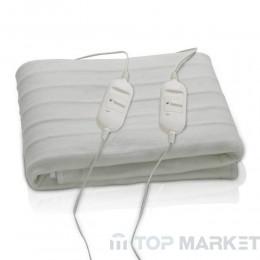 Електрическо одеяло SAPIR SP 8510 AD