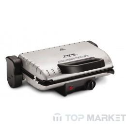 Барбекю  TEFAL  GC205012