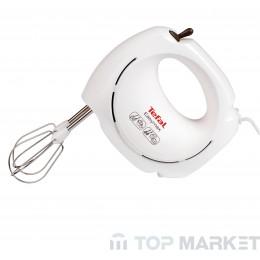 Миксер TEFAL HT 250138