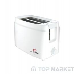 Тостер ELEKOM EK-0606