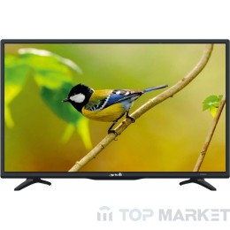Телевизор LED ARIELLI 24