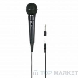 Микрофон HAMA-46020 DM-20