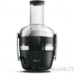 Сокоизтисквачка PHILIPS HR 1919/70