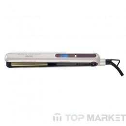 Преса за коса IMETEC B9-400 Bellissima