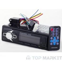 Авто радио Pasat USB DEH-4214 LED