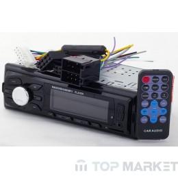 Авто радио Pasat USB DEH-4221
