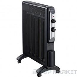 Радиатор SINGER SRMH 20 COMPACT MICA