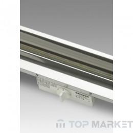 Рефлекторно тяло за баня ADAX VR510 B