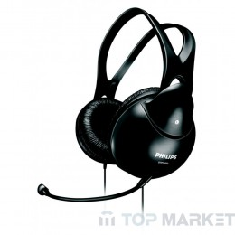 Слушалки PHILIPS SHM 1900