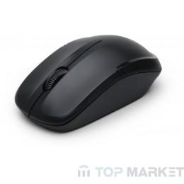 Мишка DELUX DLM 136GX